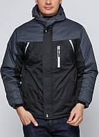 Мужская куртка РМ-7879-10