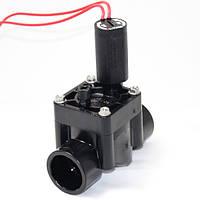 Электромагнитный клапан Hunter (Хантер) PGV-100G-B