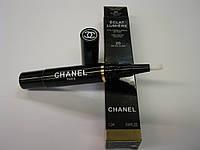 Тональный корректор Chanel Eclat Lumiere stylo embellisseur de teint 20 Beige Clair