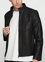 Мужская куртка размер 48 (3XL) FS-8490-10