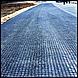 Сетка базальтовая для армирования дорожного покрытия, фото 2