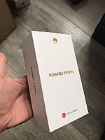 """Официальная Реплика • Huawei P20 Pro 6.1"""" 64Gb • +ПОДАРОК: ЧЕХОЛ+СТЕКЛО • Хуавэй п20 про •"""
