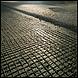 Сетка базальтовая для армирования дорожного покрытия, фото 3