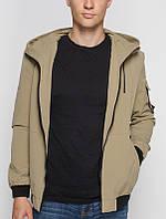 Мужская куртка РМ-8504-16