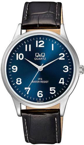 Мужские часы Q&Q C214J315Y
