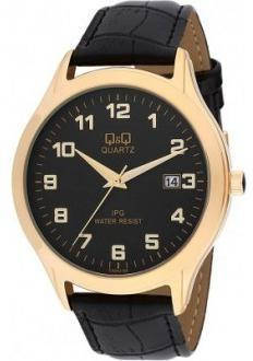 Мужские часы Q&Q CA04J105Y
