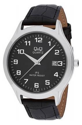 Мужские часы Q&Q CA04J305