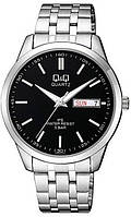Мужские часы Q&Q CD02J212Y