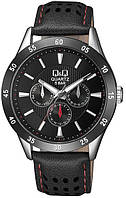 Мужские часы Q&Q CE02J512Y