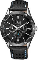 Мужские часы Q&Q CE02J522Y