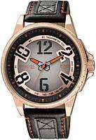 Мужские часы Q&Q DA66J105Y