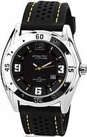 Мужские часы Q&Q DB00J305Y