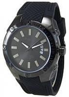 Мужские часы Q&Q DB24J522Y