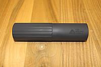 Саундмодератор Astur CQB MP5 (MKE T94) 9mm M15x1, фото 1