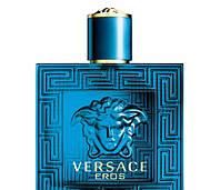 Тестер Versace Eros 100 ml Лицензия Голландия 100% копия Оригинала