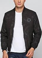 Жіноча куртка. Верхній одяг дропшиппинг. FS-8465-75