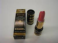 Помада для губ Chanel Rouge Le Rouge Creme Hydratant
