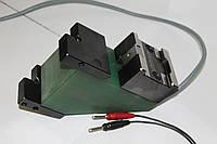 Приспособление для выставления проволоки AGIE (№ С840000), фото 1