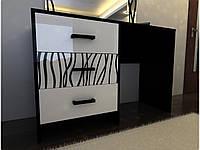 Столик туалетный Терра Миро-Марк, фото 1