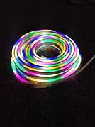Гірлянда LED стрічка 10м