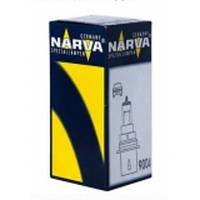 Галогенная лампа NARVA 48004 HB1 12,8V 65/45W P29t