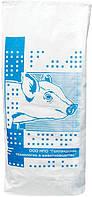 """Премикс для поросят и свиней Быстрый Рост с аминокислотами группа """"ПреСтарт-Старт"""" ввод 2 кг на 100 кг корма"""