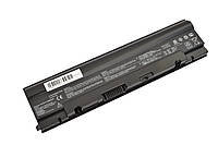 Аккумулятор к ноутбуку Asus A31-1025 10.8V Black 5200mAhr (оригинал)