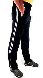 Спортивные мужские штаны размер 4XL
