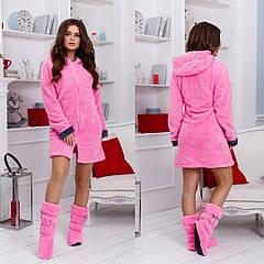 Домашняя одежда и одежда для сна - купить в Одессе от компании ... 912374b64e3