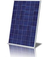 Cолнечная батарея (панель) 250Вт, 24В, поликристаллическая Altek