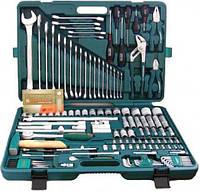 Наборы инструментов универсальные