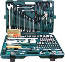 Універсальні набори інструментів