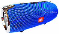 Bluetooth колонка JBL Xtreme MINI SPECIAL Limited Edition c USB и MicroSD