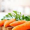 Бета-каротин натуральный оранжевый пищевой краситель