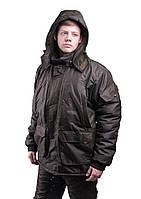 Зимний костюм для охоты и рыбалки TASLAN, супер качество, доступная цена, три цвета,  все размеры