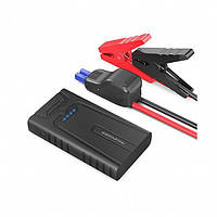 Авто стартер и батарея RAVPower 10000mAh Portable Car Battery Charger with Smart Jumper (RP-PB008)