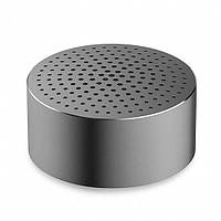 Портативная акустика XIAOMI Portable Bluetooth Speaker Gray (FXR4038CN)