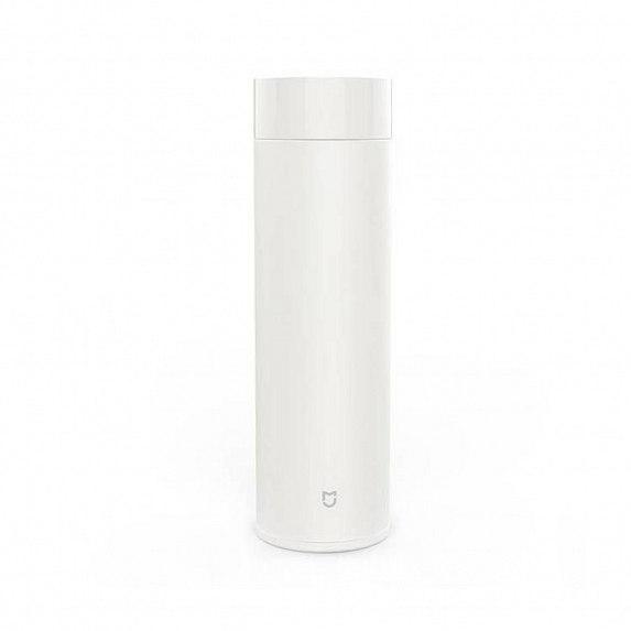 Термос Xiaomi Mi Vacuum Flask MJBWB01XM JQA4014TY