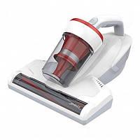 JIMMY Handheld Anti-mite Vacuum Cleaner (JV11)
