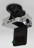 Видеорегистратор Vehicle Blackbox DVR - Х8