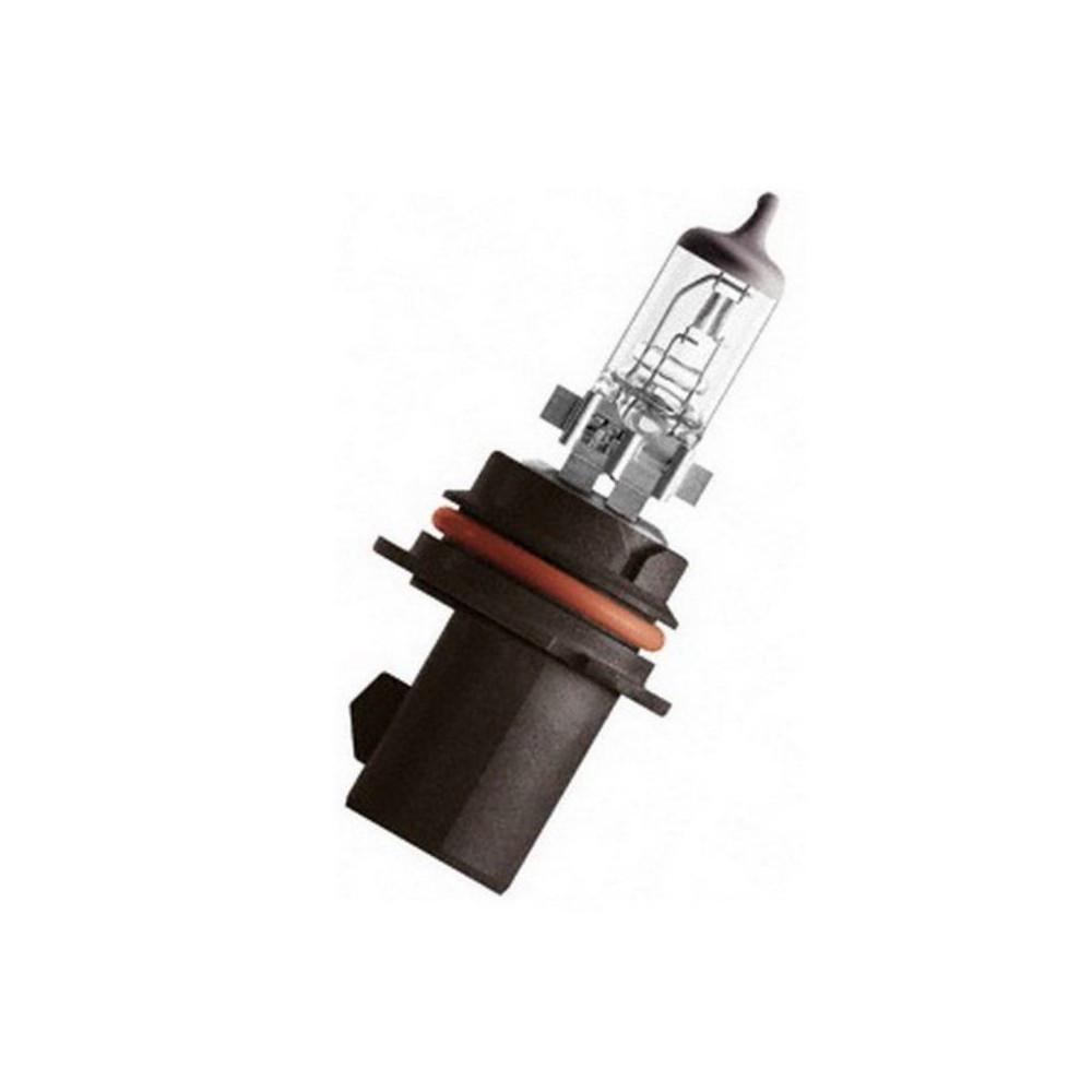 Галогенная лампа NARVA HB5 12,8V 65/55 PX29t