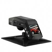 Автомобильный видеорегистратор Blackview LD100 Full HD