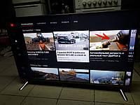 Телевизор 47 дюймов LG 47LB652V Wi-Fi,3D, Т2,Smart TV,Full HD