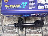 Амортизатор передний (стойка) Fiat DOBLO 00-г.в., фото 1