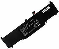 Аккумулятор Asus C31N1339 11.31V 4400mAh Zenbook UX303L UX303LN TP300L TP300LA TP300LJ