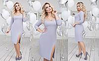 Батальное платье Стиль, фото 1