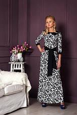 Новая коллекция  весенних платьев - альбом SL