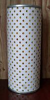 Фильтр для очистки минерального масла Пирятин 120-25