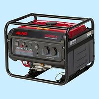 Генератор бензиновый AL-KO 3500C (2.8 кВт)