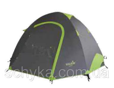 Палатка   Norfin Smelt 2 Alu NF-10301